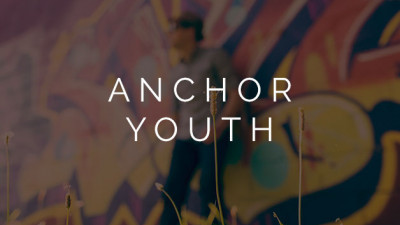 Anchor Youth